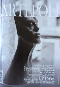 yoko_Revista Artepoli_2